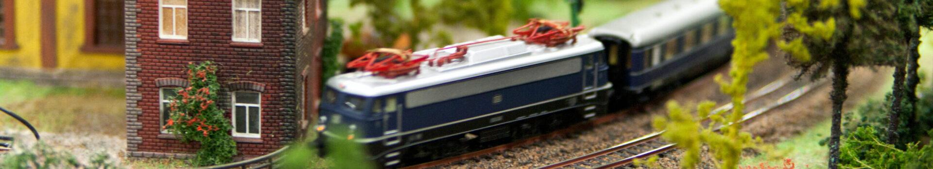 Fischtal-Eisenbahn